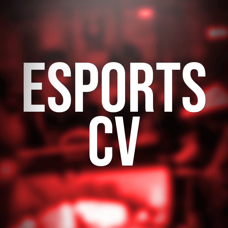 Esports CV.png