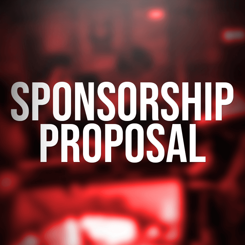 Sponsorship Proposal.png
