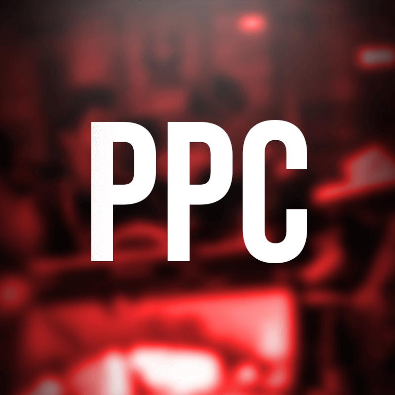 PPC (2).png
