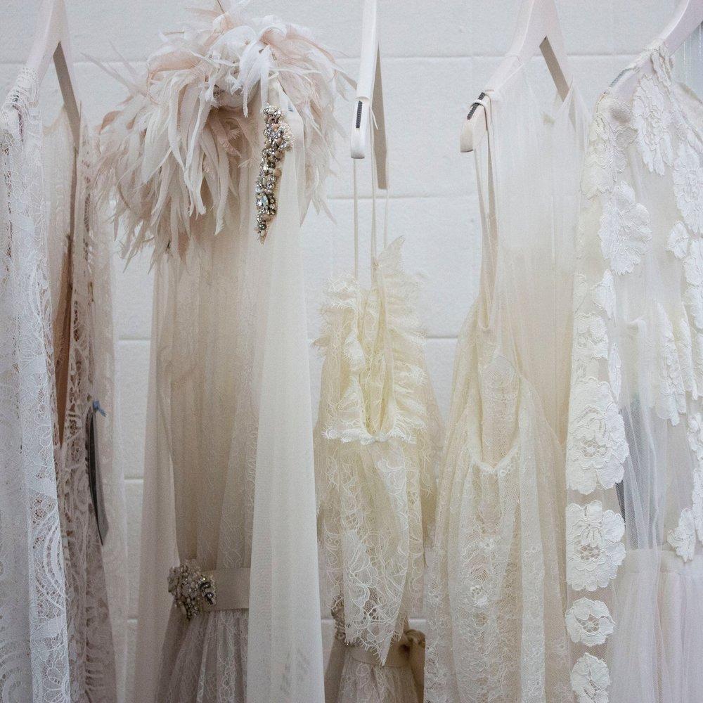 lux wardrobe.jpg