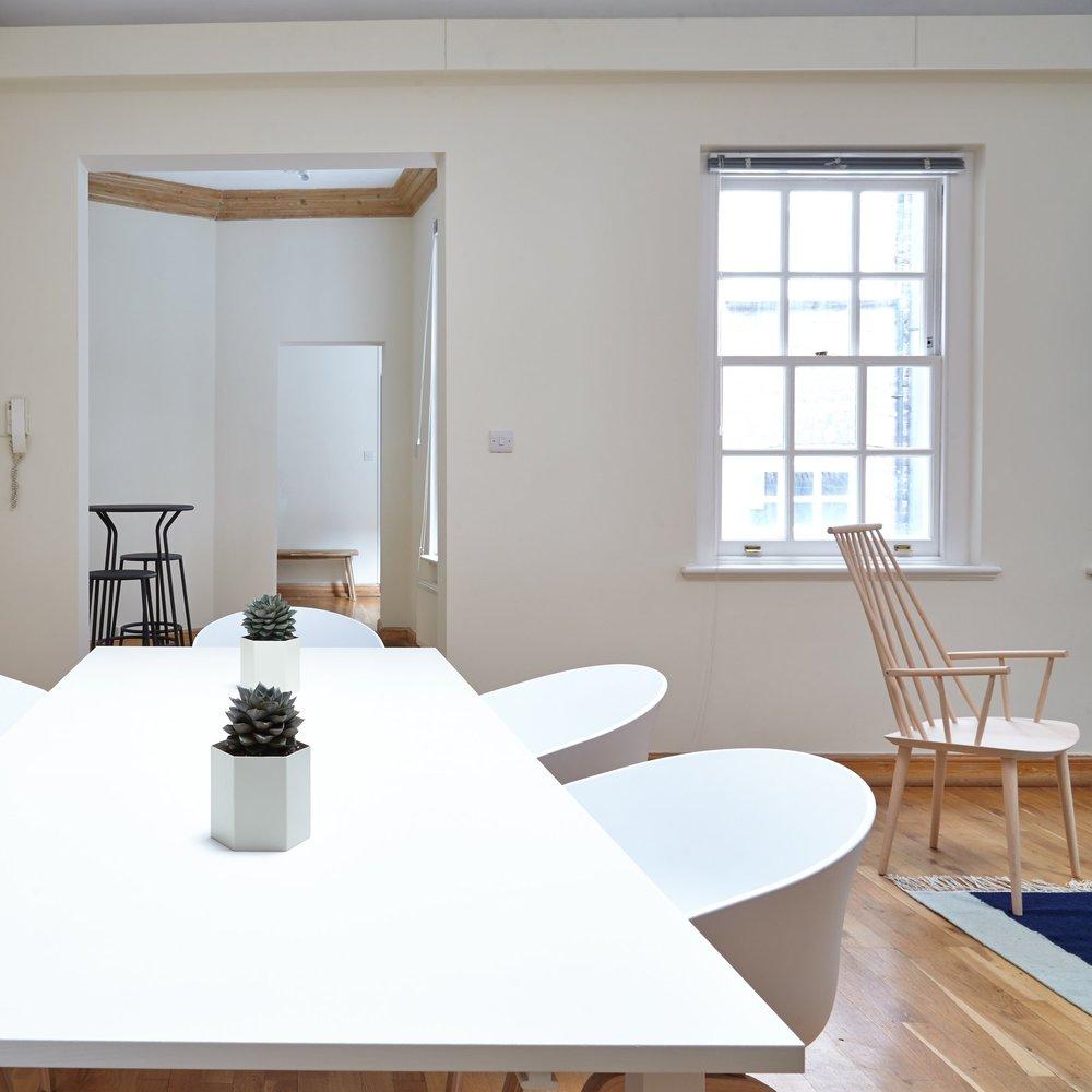 office meeting room.jpg