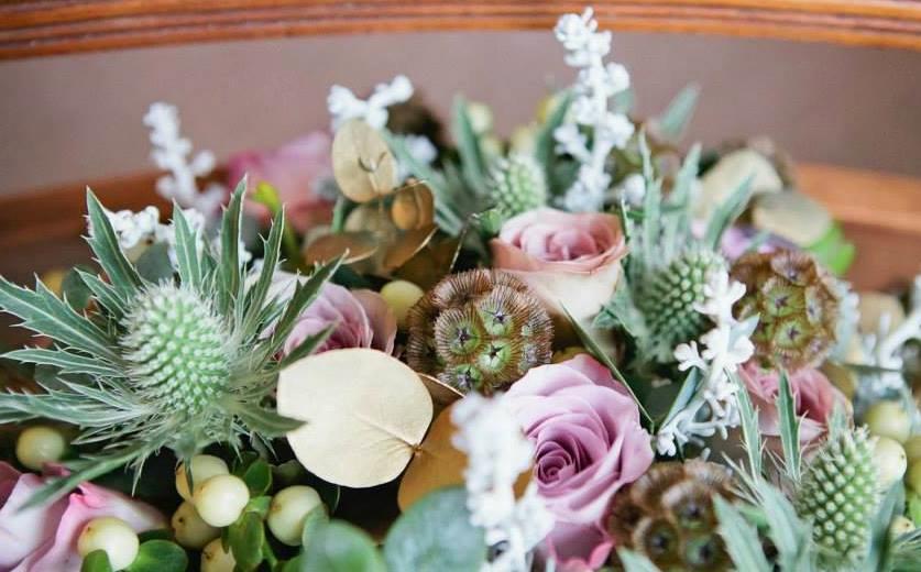 Bouquet 2_wide.jpg