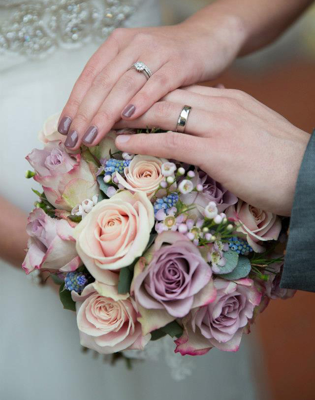 wedding flowers_Small.jpg