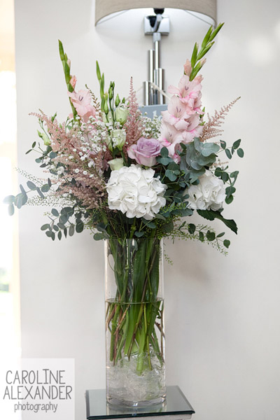 wedding flowers 2.jpg
