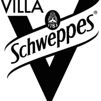 logo_villaschweppes-article-cafe-dad-200x200_c.png