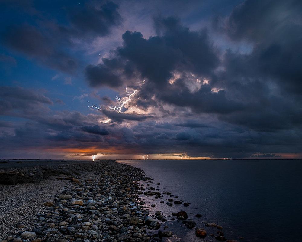 Camargue Storm light sm-1.jpg