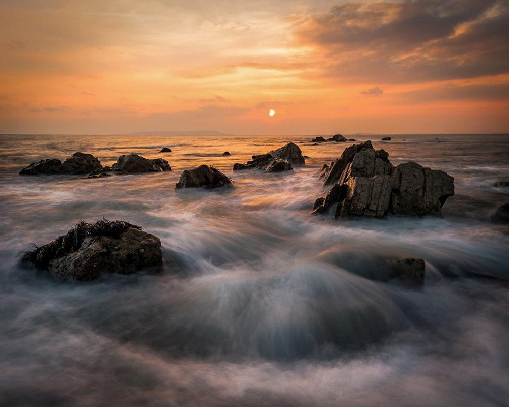 Dorset Wave Rush-1-2.jpg