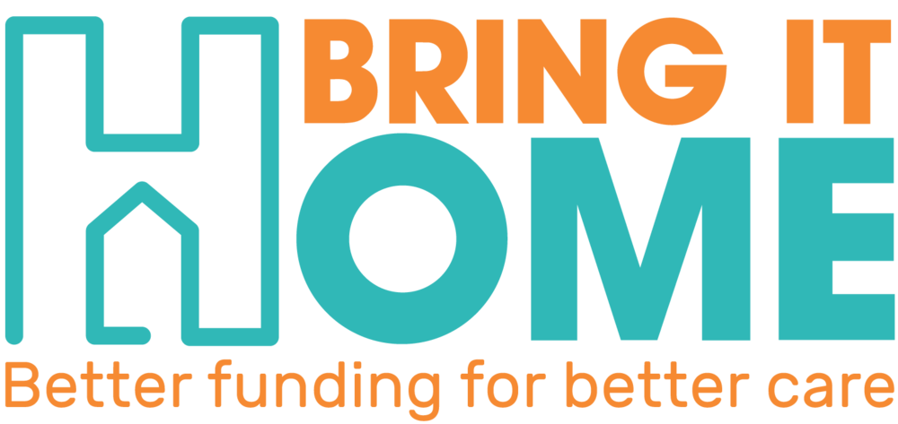 Bring-it-Home_Logo_Final_With-tag.png