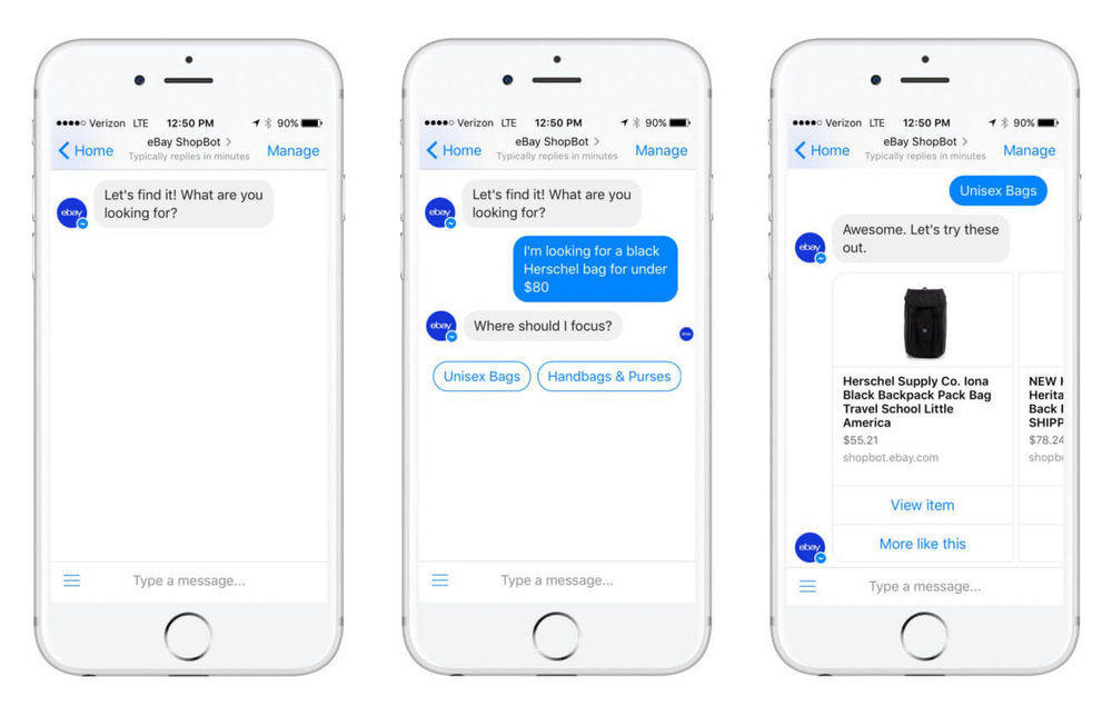 ebay-chatbot-or-you-can-call-it-shopbot.jpeg