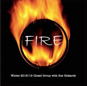 fire18front.jpg