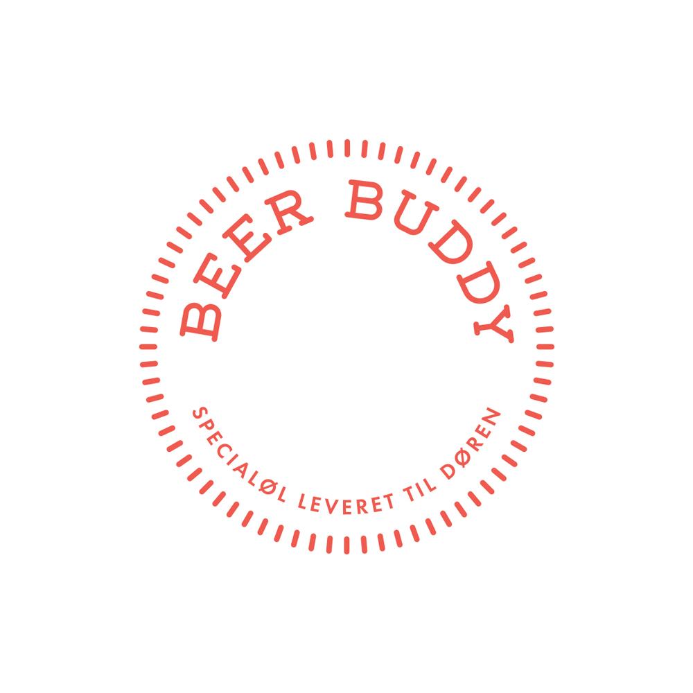 bb_web_logo_v2.jpg