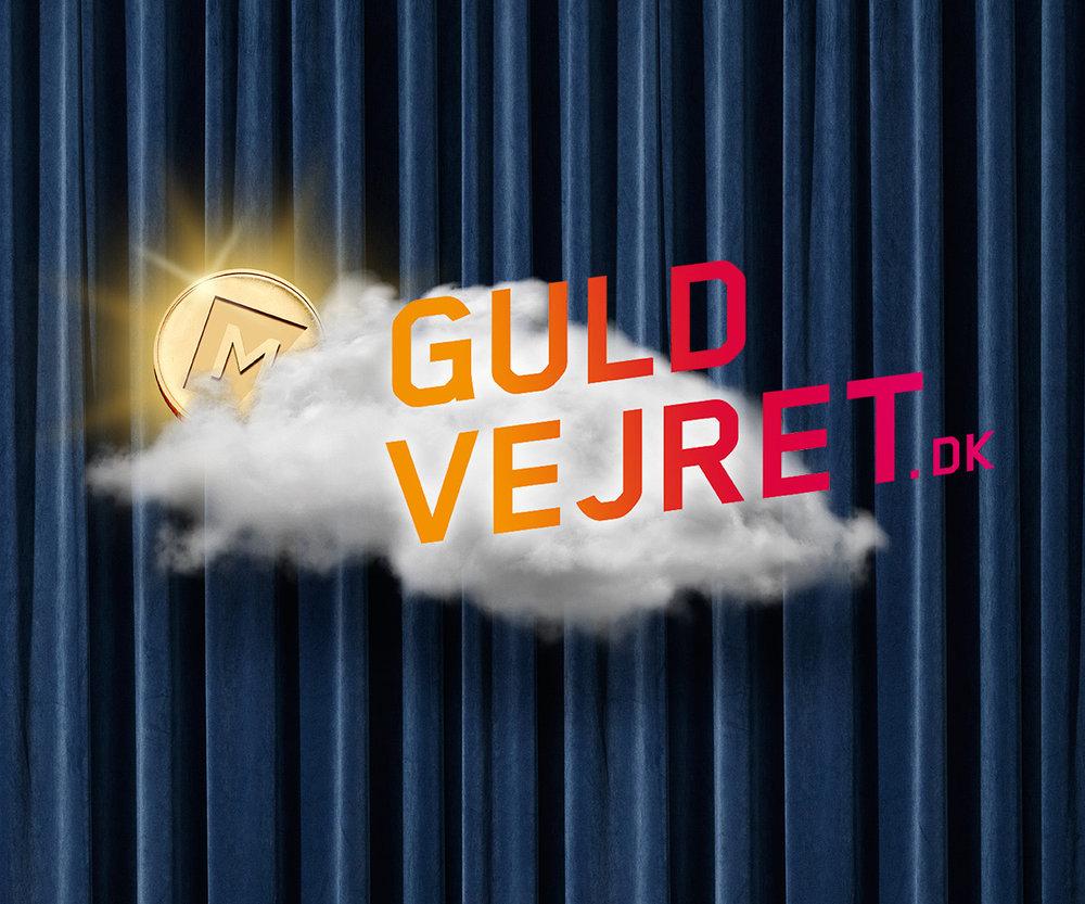 Guldvejret_Logo_Web_2.jpg
