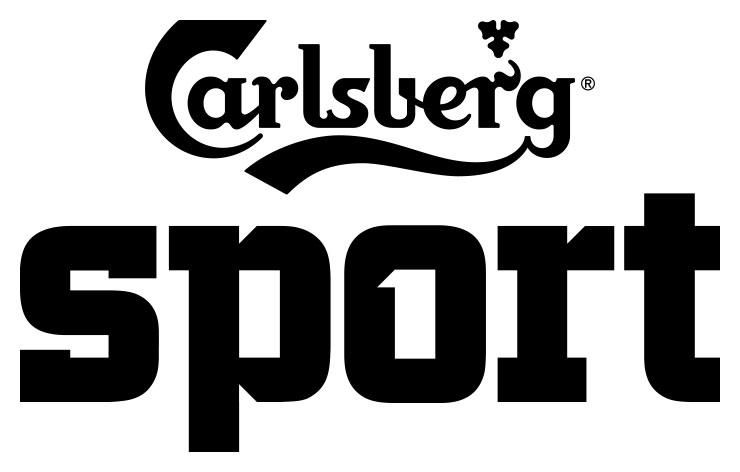 CS_Logo.jpg