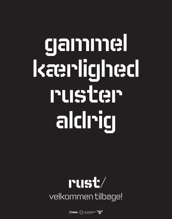 Rust_Gaffa_Aabning.jpg