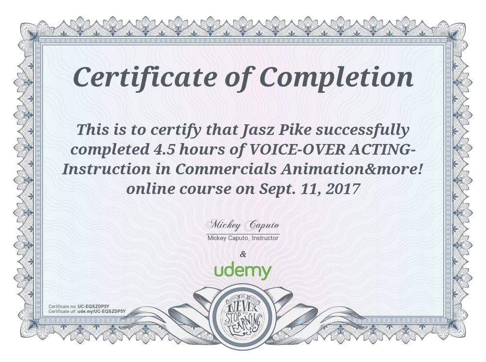 VOICE-OVER ACTING-Instruction in Commercials Animation&more.jpeg