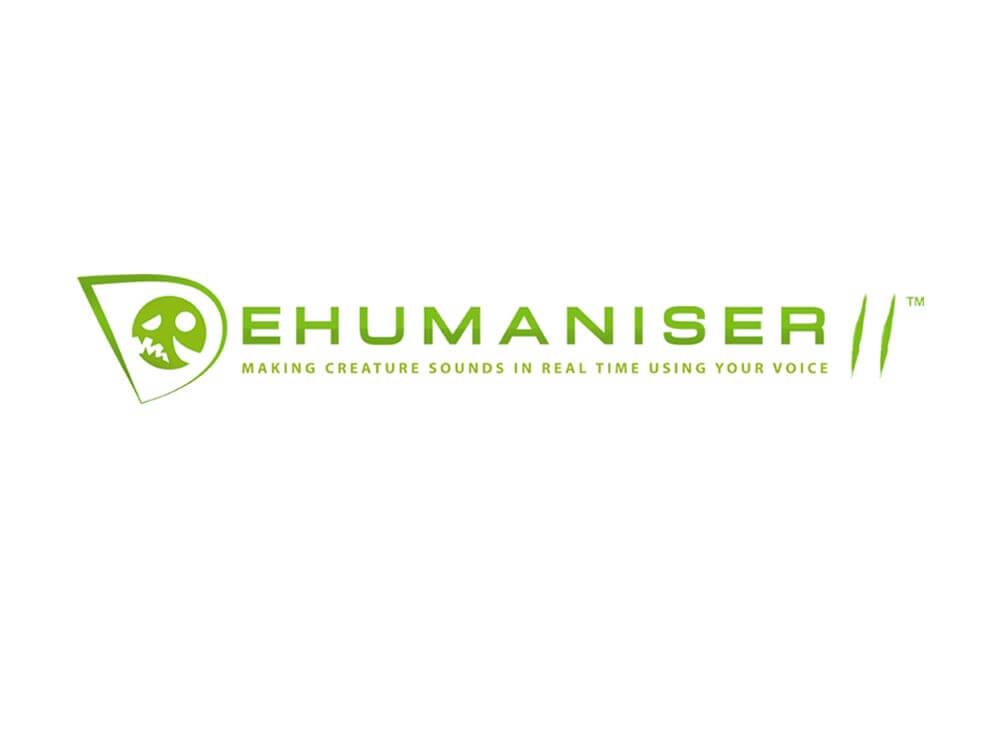 Krotos - Dehumaniser-II-logo.jpg