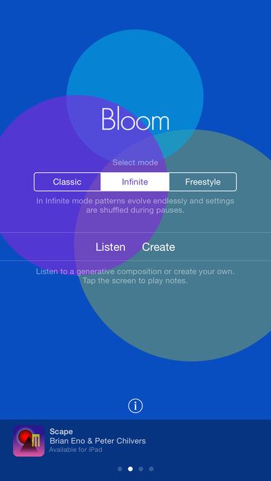 Bloom - menu.jpeg