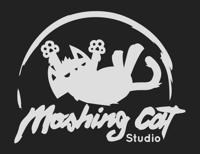 MoshingCatStudioslogo01.png