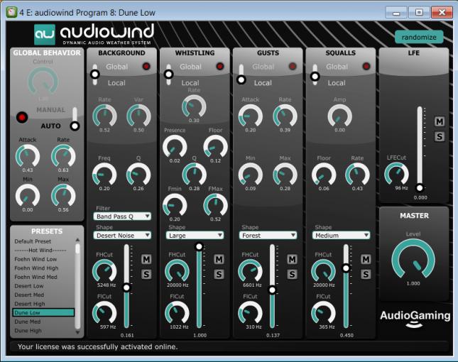 AudioWind-645x510.png