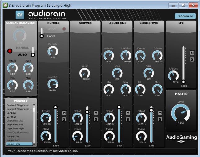 AudioRain1-645x508.png