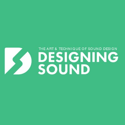 DesigningSound.org is a resource dedicated to the art and technique of sound design, with the aim of sharing information and knowledge for free.