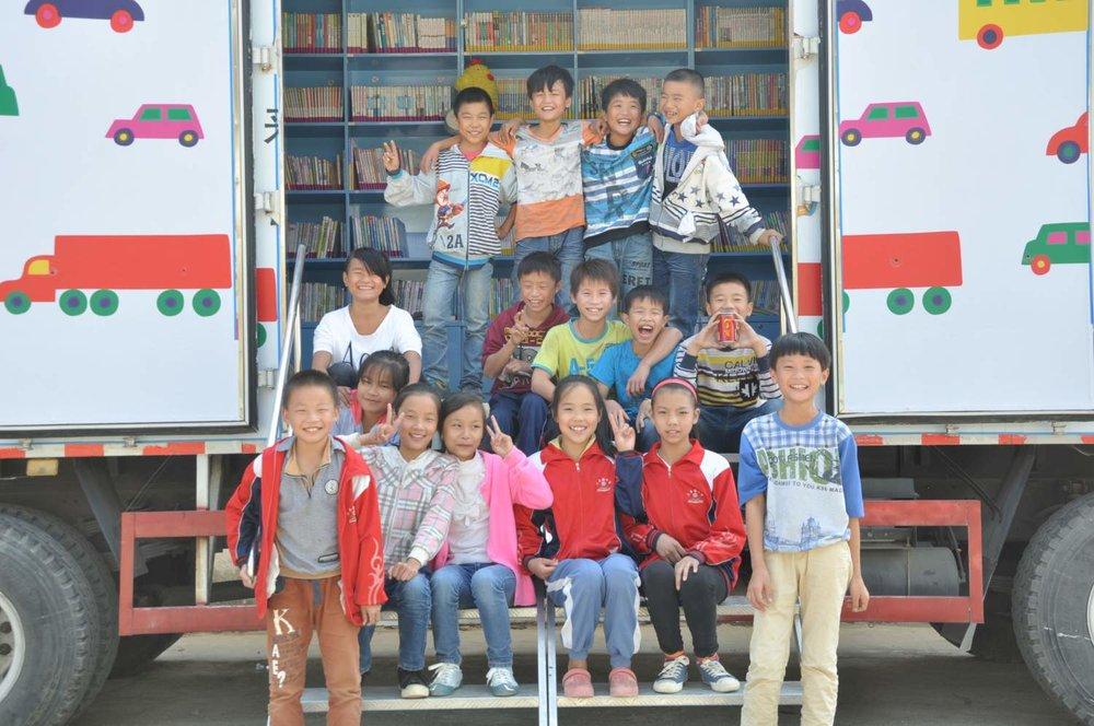 kids cheering__1542269977_193.143.48.129.jpg