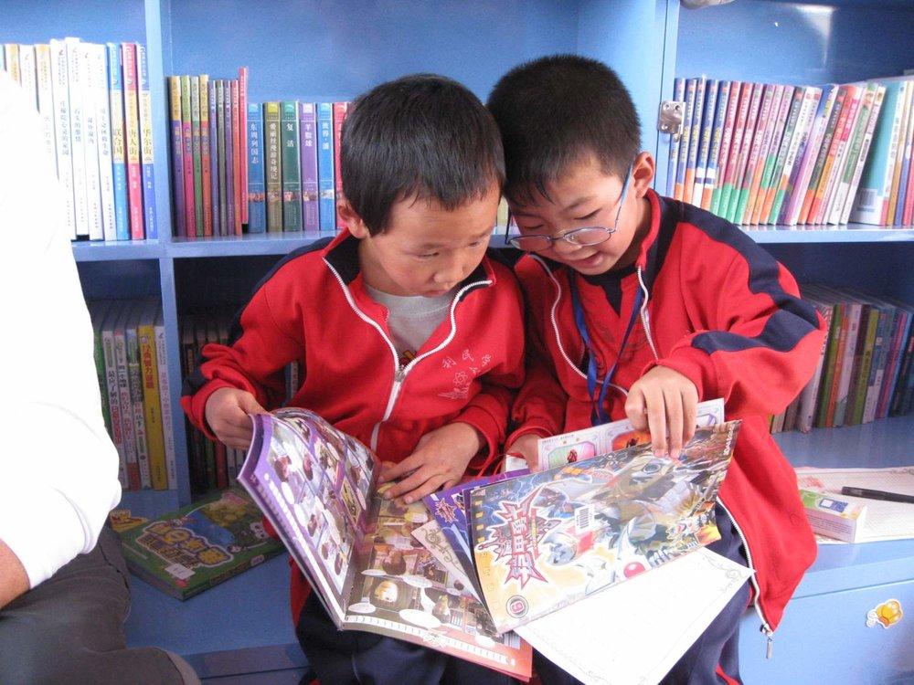 boys reading__1542269944_193.143.48.129.jpg