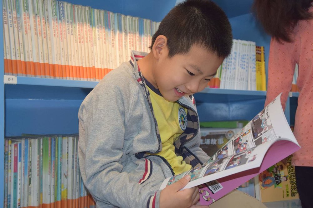 boy reading__1542269849_193.143.48.129.jpg