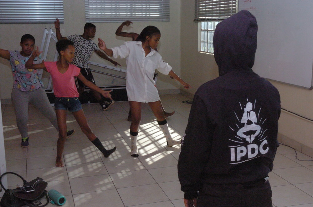 web_dance class.JPG
