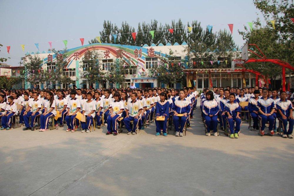 Copy of opening ceremony__1542278335_193.143.48.129.jpg