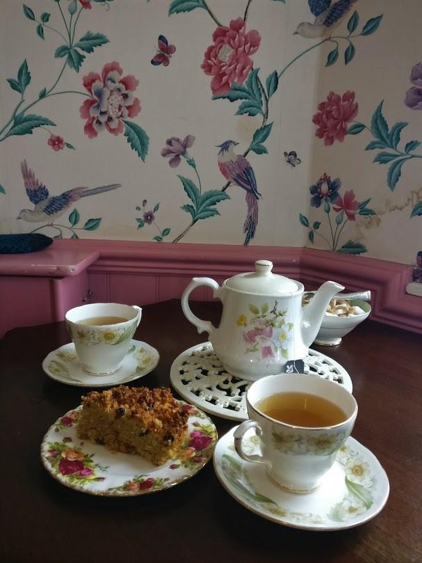 tearoom2.jpg