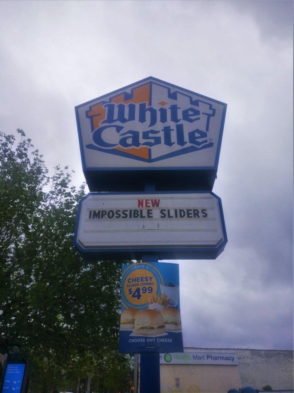 whitecastle.jpg