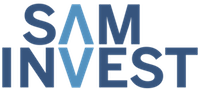 saminvest logo.png