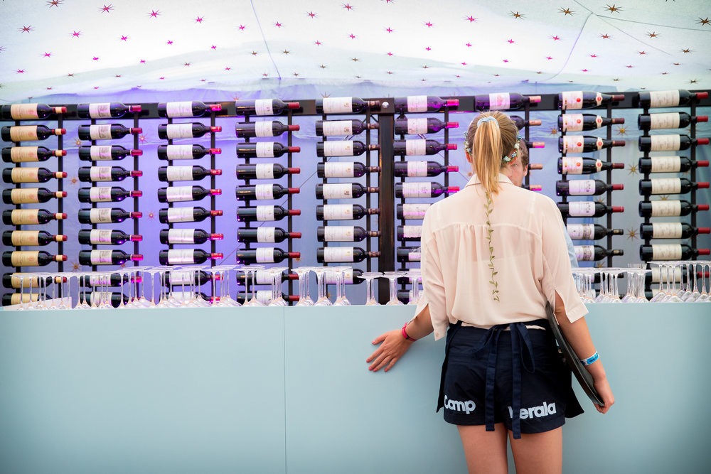 Wine Wall with Molly .jpg