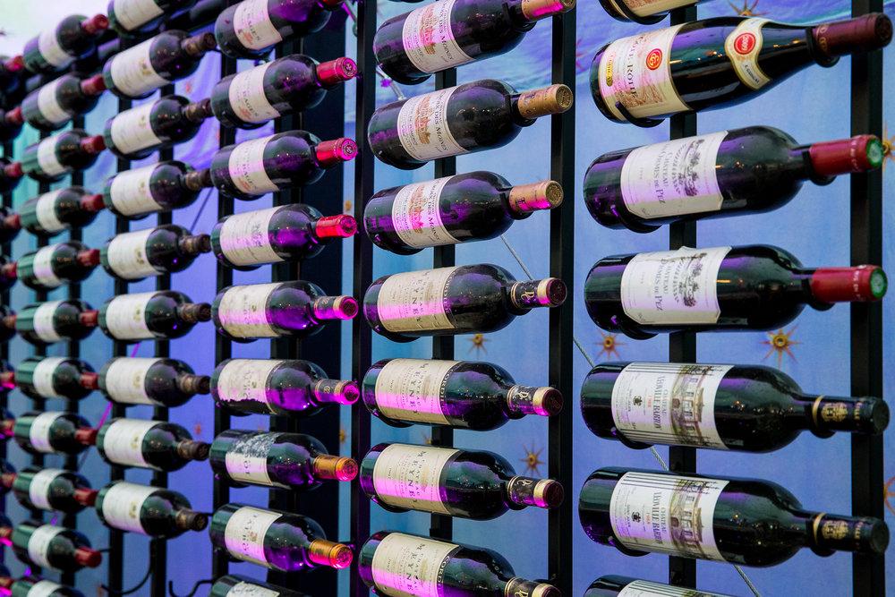 Wine wall close up .jpg