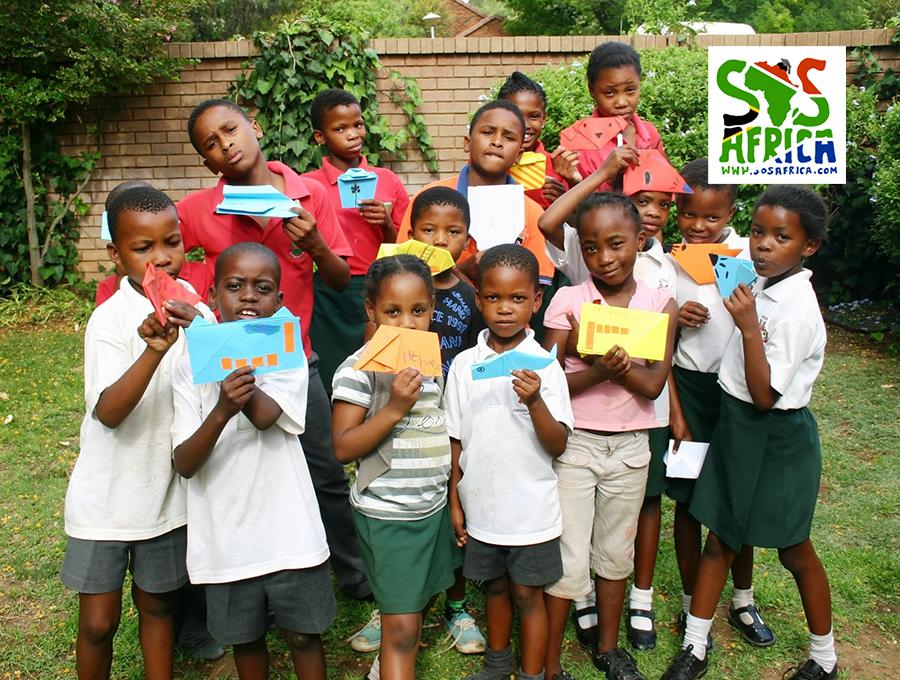 SOSAfrica.JPG