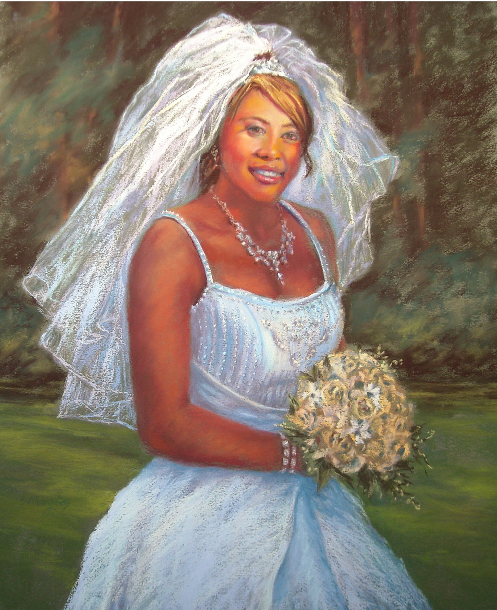 Portrait of a Bride.jpg