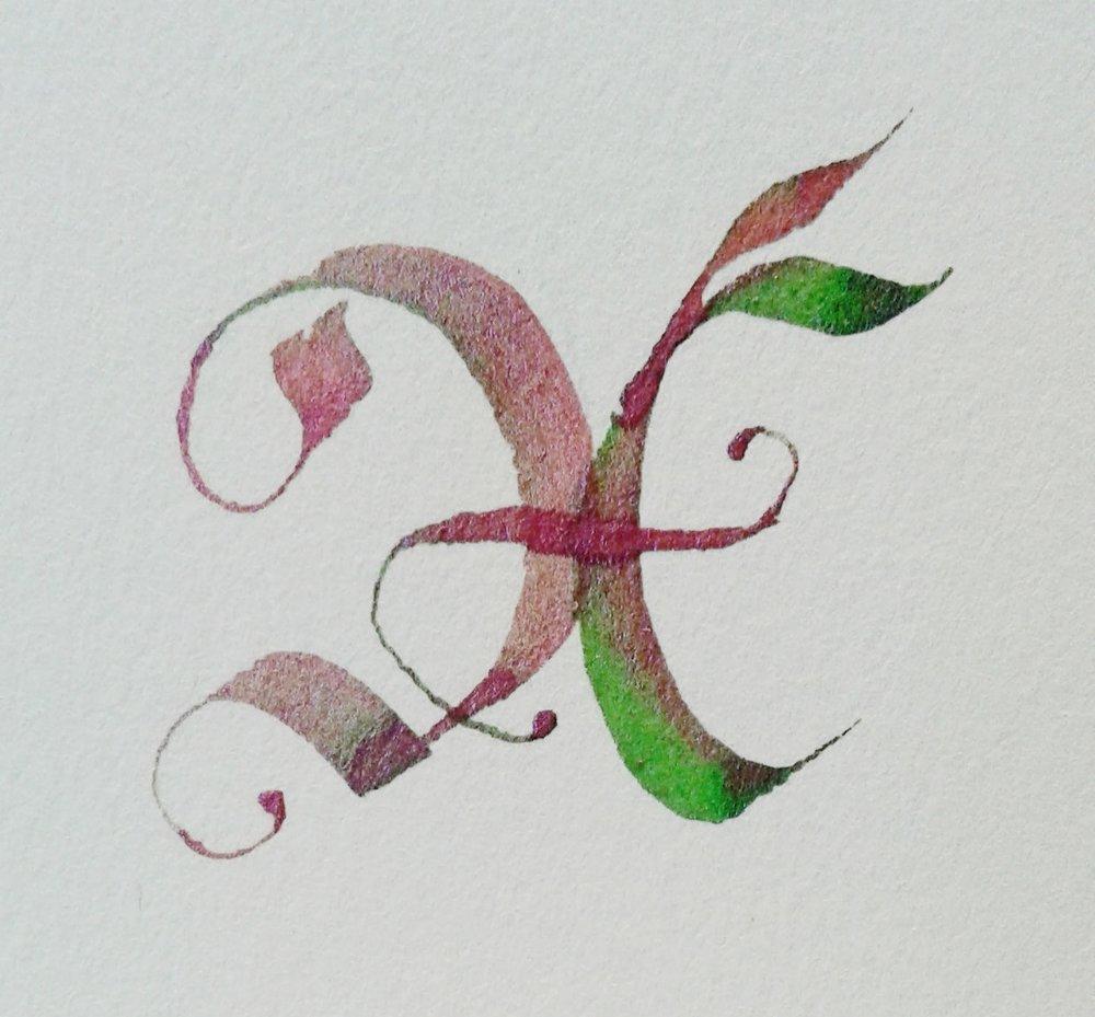the letter X.jpg