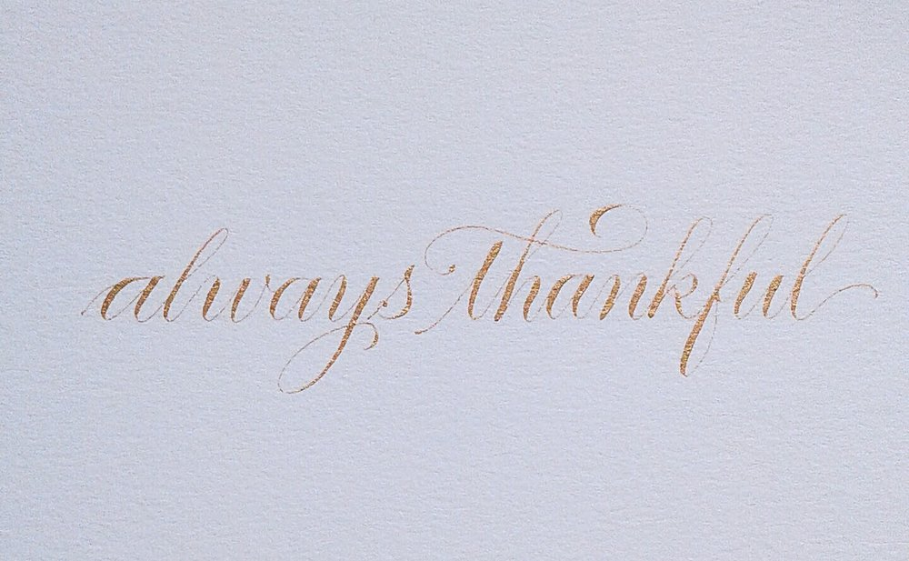 always thankful.jpg