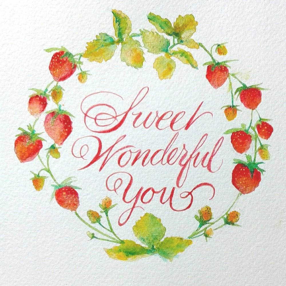 Sweet Wonderful You.jpg