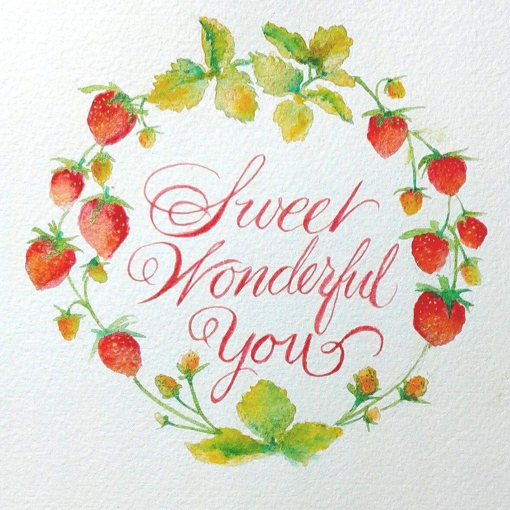 Sweet Wonderful You.jpg