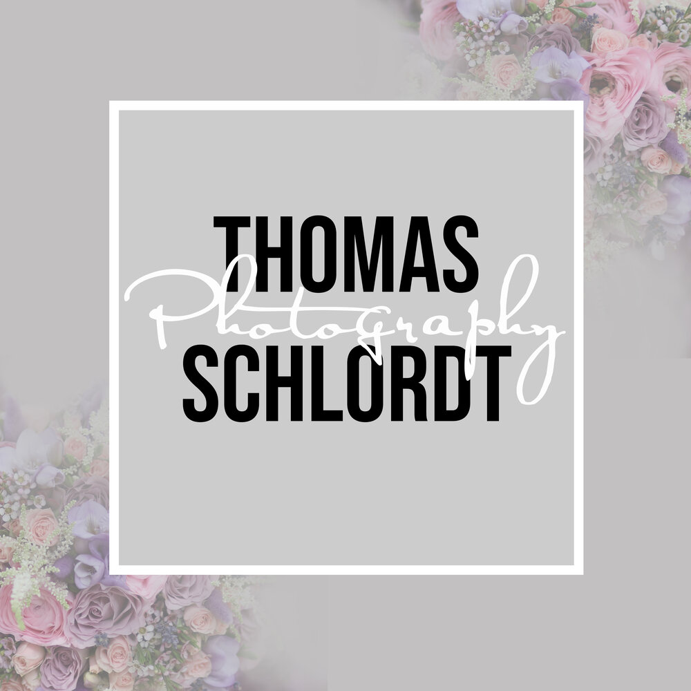 Thomas Schlordt Photography