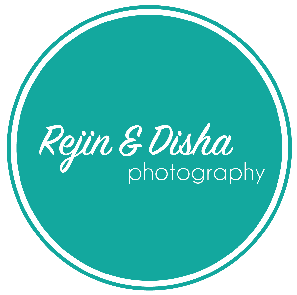 Rejin & Disha Photography