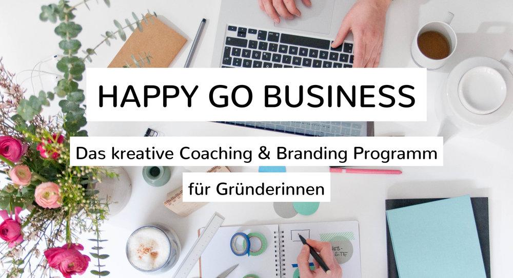 HappyGoBusiness_Coaching&Branding.jpg