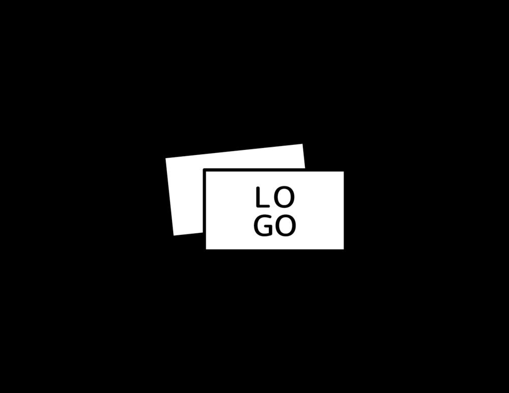 MODUL 8:LOGO, FARBEN, SCHRIFT & CO - Lena präsentiert dir zwei bis drei Entwürfe für die visuellen Elemente deiner Marke: Logo, Farben, Schrift, Visitenkarte und auch schon einen ersten Ausblick auf deine Website. Danach hast du einige Tage Zeit, dir aus diesen Entwürfen deinen Favoriten auszuwählen und Änderungswünsche mit Lena zu besprechen. Deine Geschäftsausstattung nimmt also schon klare Formen an!