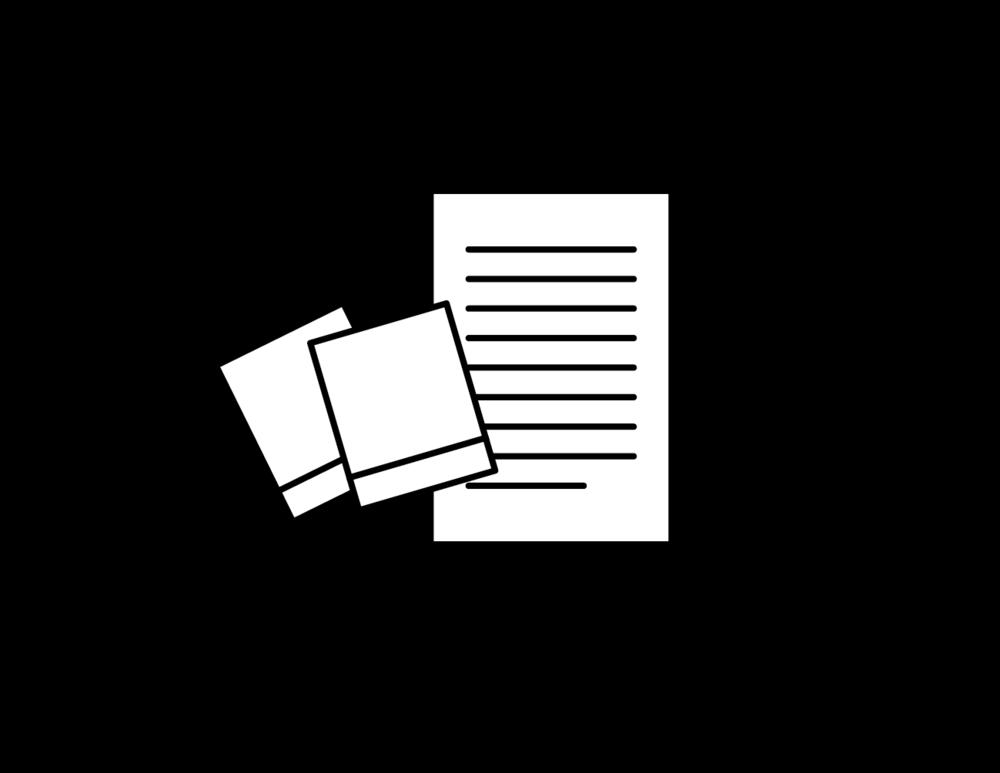 MODUL 9:TEXTE & BILDER WEBSITE - Während Lena die Entwürfe für deine Geschäftsausstattung weiter ausarbeitet, beschäftigst du dich jetzt intensiv mit den Texten für deine Website. Unterstützung bekommst du dabei durch Susanne, die zusammen mit dir in einem Einzelcoaching speziell zum Thema Texte arbeitet und dir Feedback und Inspiration gibt. Parallel suchst du passende Bilder oder Grafiken für deine Website, die deine visuelle Identität unterstreichen. Auch dazu erhältst du von uns Input und Lena stellt Ressourcen und die wichtigsten Infos für dich zusammen.