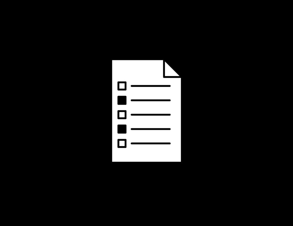 MODUL 12:AKTIONSPLAN & NEWSLETTER - Im abschliessenden Einzel-Coaching schmieden wir einen Aktionsplan für die ersten Monate deiner Selbstständigkeit, damit du auch nach Ende des Programms Klarheit über deine Ziele und Prioritäten hast! Außerdem richten wir gemeinsam deinen Newsletterverteiler ein und du sendest eine erste Email mit deiner virtuellen Geschäftseröffnung an dein Netzwerk aus Familie, Freunden und Bekannten!
