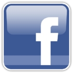 Facebook-Icon copy.jpg