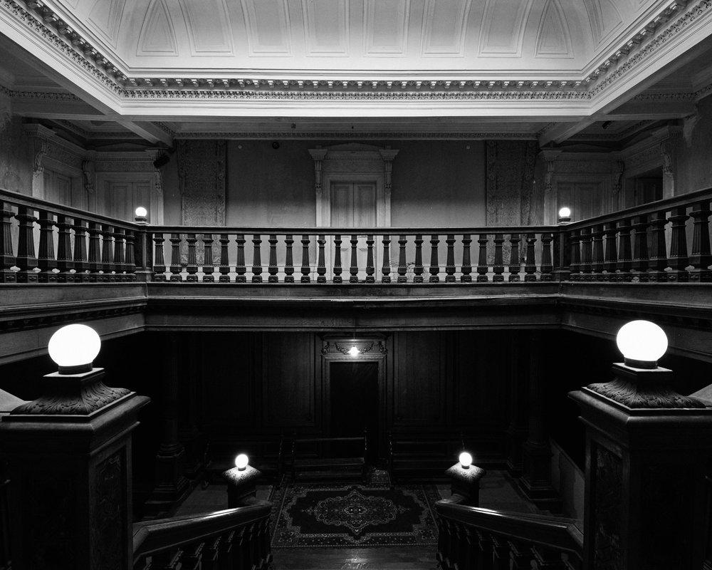 Loftus Hall 17 copy.jpg