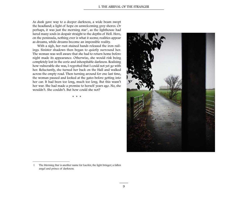 Text 4.jpg